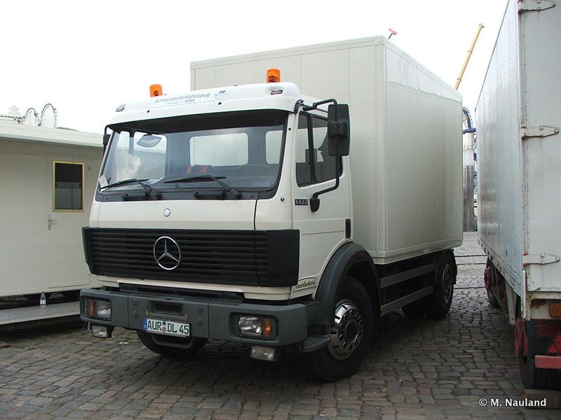 Bremen-Freimarkt-2007-MN-2007-176.jpg