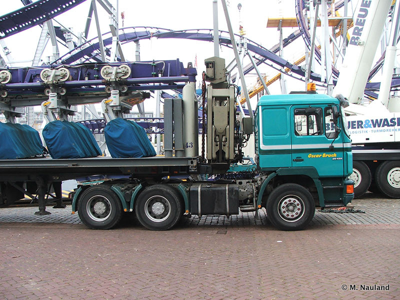 Bremen-Freimarkt-2007-MN-2007-198.jpg