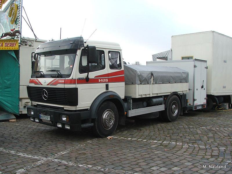 Bremen-Freimarkt-2007-MN-2007-203.jpg