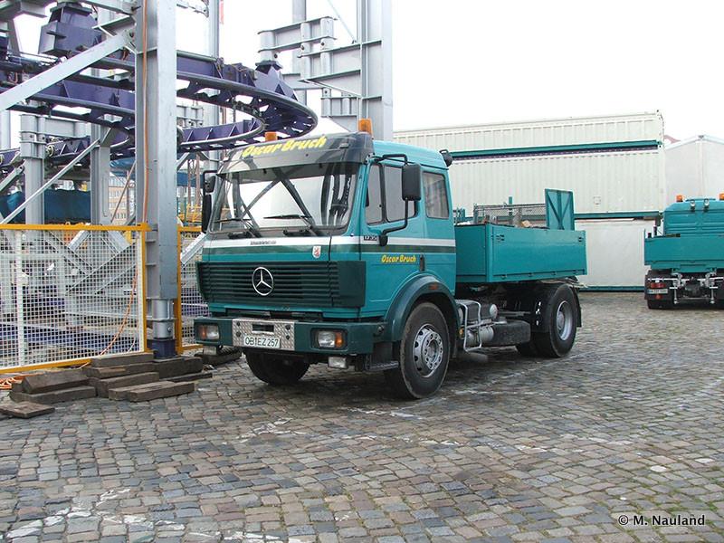 Bremen-Freimarkt-2007-MN-2007-219.jpg