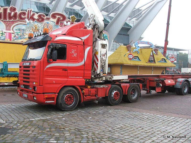 Bremen-Freimarkt-2007-MN-2007-226.jpg
