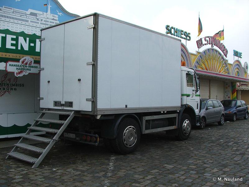 Bremen-Freimarkt-2007-MN-2007-228.jpg