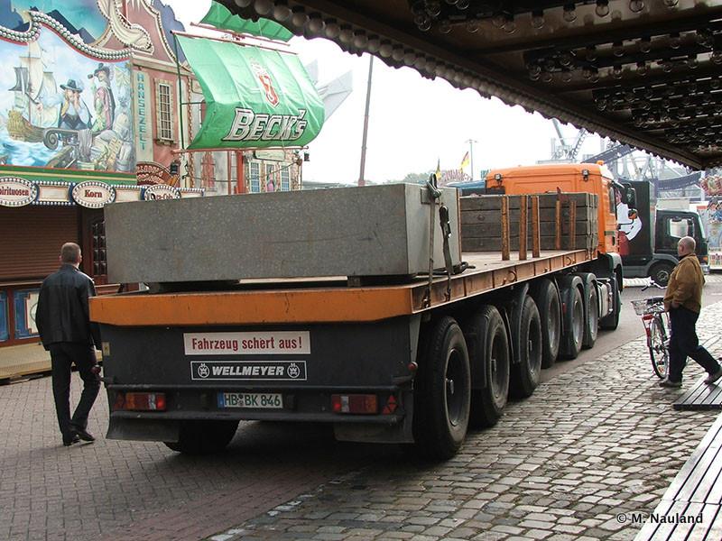 Bremen-Freimarkt-2007-MN-2007-237.jpg