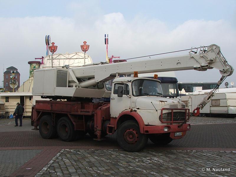 Bremen-Freimarkt-2007-MN-2007-246.jpg