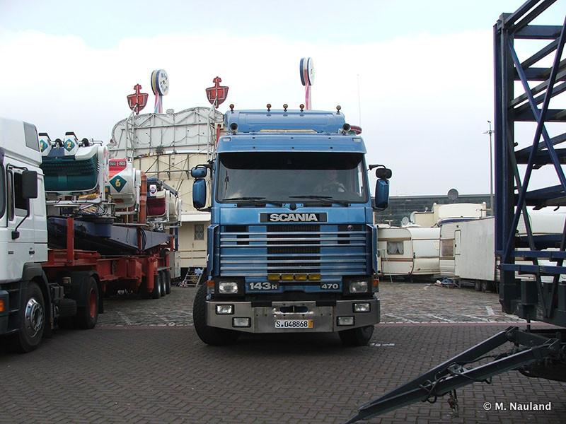 Bremen-Freimarkt-2007-MN-2007-252.jpg