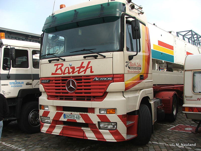 Bremen-Freimarkt-2007-MN-2007-298.jpg