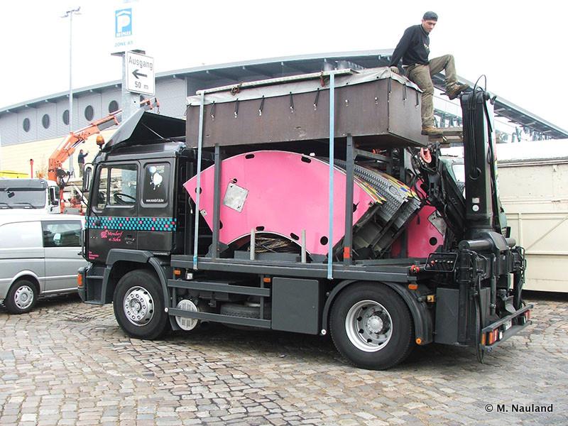 Bremen-Freimarkt-2007-MN-2007-312.jpg