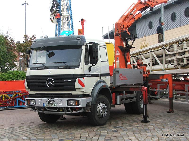 Bremen-Freimarkt-2007-MN-2007-315.jpg