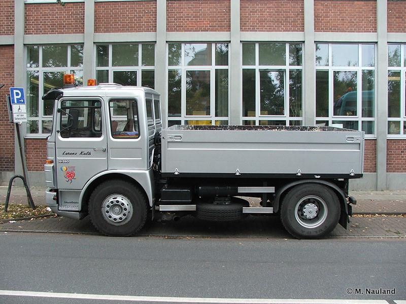 Bremen-Freimarkt-2007-MN-2007-323.jpg