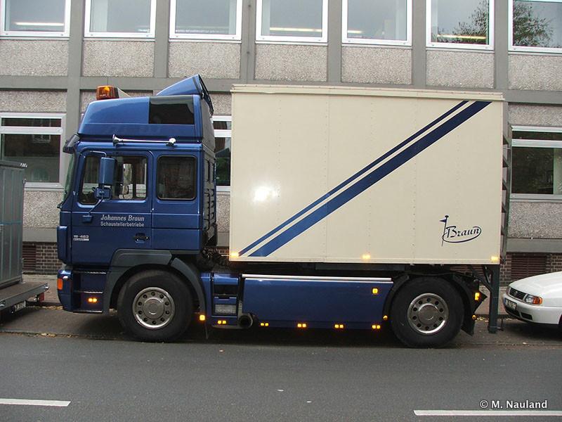Bremen-Freimarkt-2007-MN-2007-329.jpg