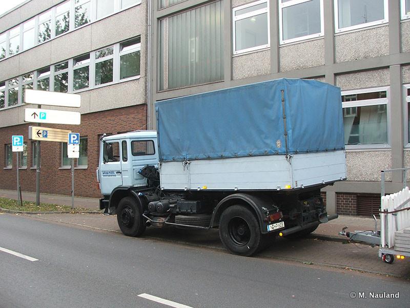 Bremen-Freimarkt-2007-MN-2007-331.jpg
