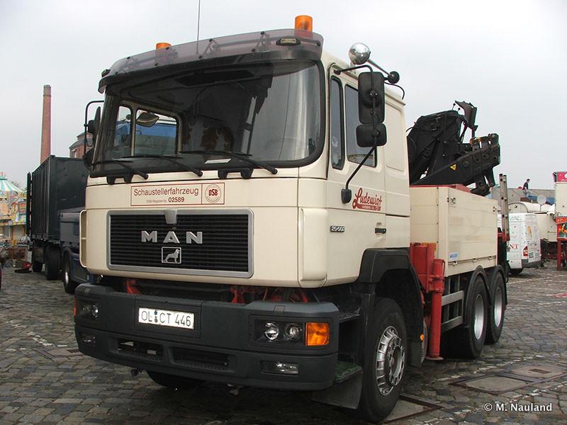 Bremen-Freimarkt-2007-MN-2007-350.jpg