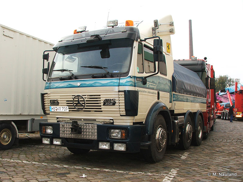 Bremen-Freimarkt-2007-MN-2007-356.jpg