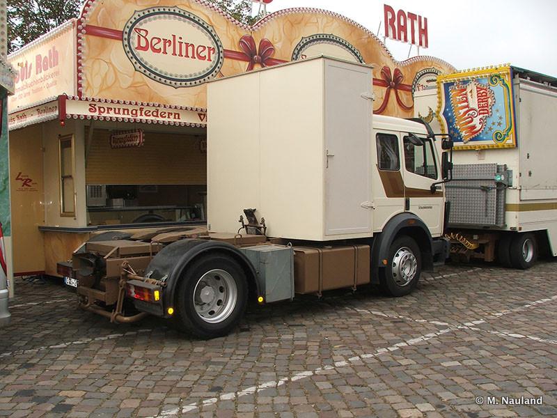 Bremen-Freimarkt-2007-MN-2007-361.jpg