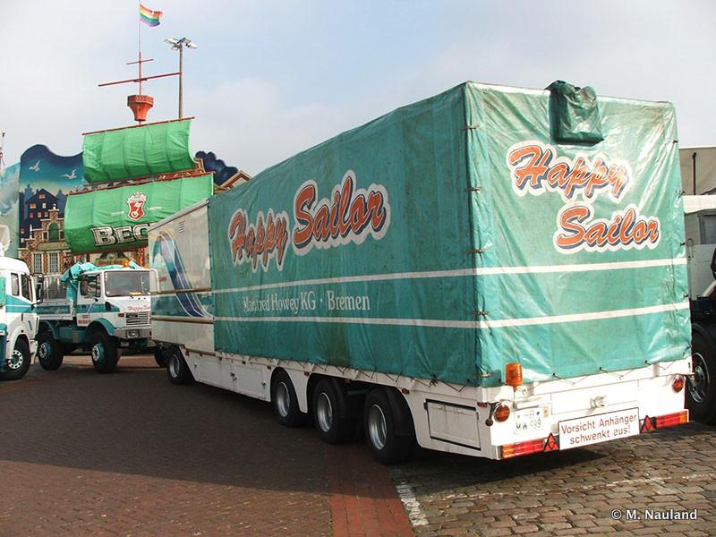Bremen-Freimarkt-2007-MN-2007-389.jpg