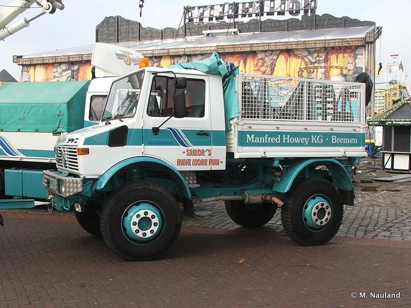 Bremen-Freimarkt-2007-MN-2007-395.jpg