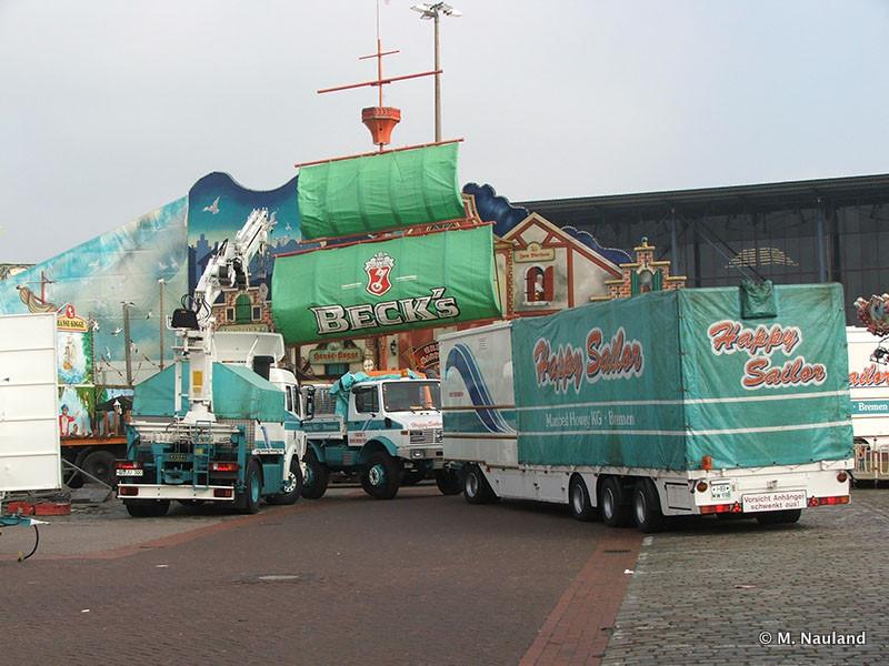 Bremen-Freimarkt-2007-MN-2007-396.jpg