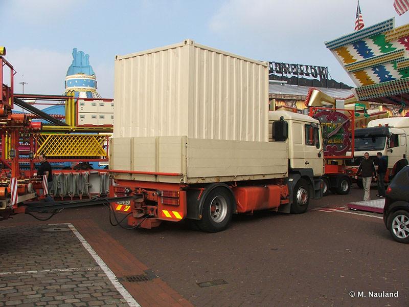 Bremen-Freimarkt-2007-MN-2007-419.jpg