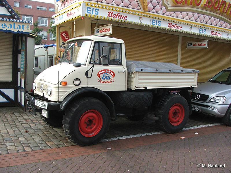 Bremen-Freimarkt-2007-MN-2007-423.jpg