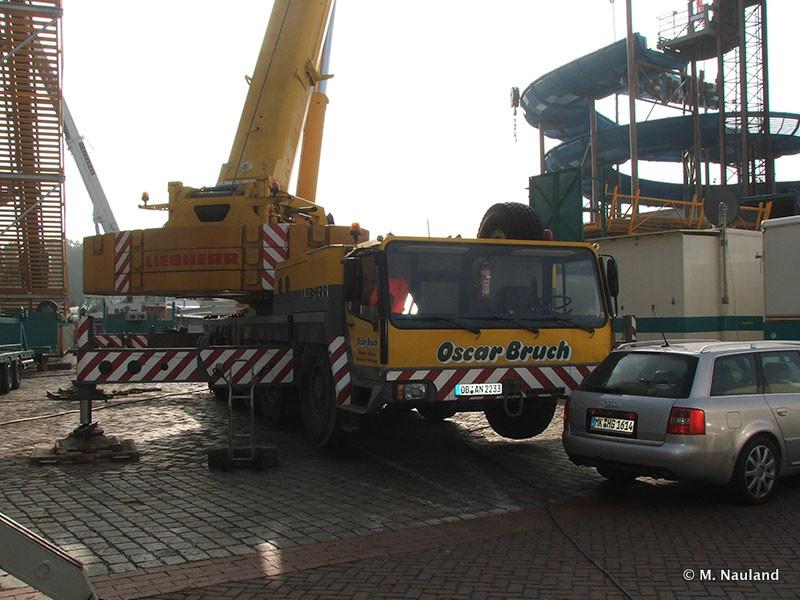 Bremen-Freimarkt-2007-MN-2007-426.jpg