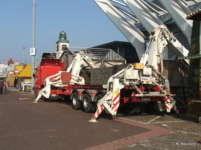 Bremen-Freimarkt-2007-MN-2007-460.jpg