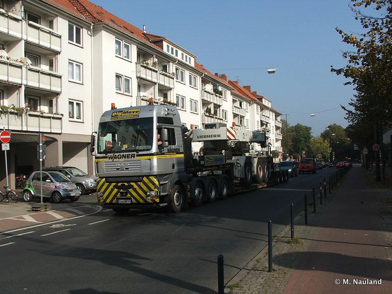 Bremen-Freimarkt-2007-MN-2007-480.jpg