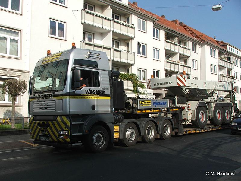 Bremen-Freimarkt-2007-MN-2007-482.jpg
