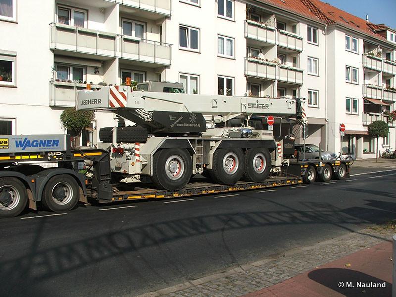 Bremen-Freimarkt-2007-MN-2007-489.jpg