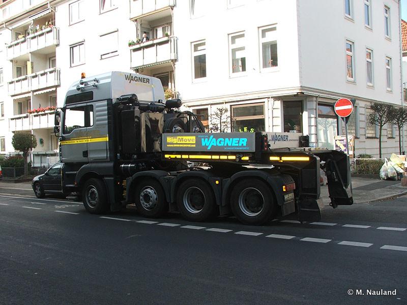 Bremen-Freimarkt-2007-MN-2007-504.jpg