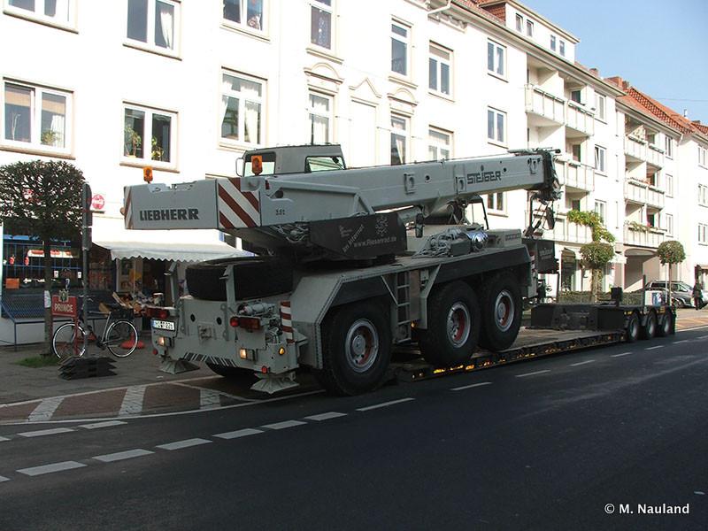 Bremen-Freimarkt-2007-MN-2007-509.jpg