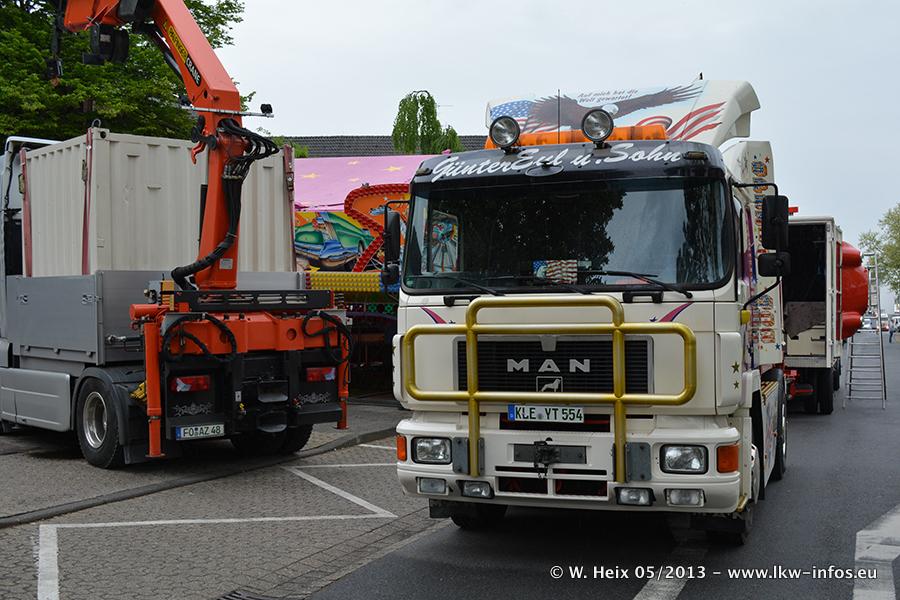 Schaustellerfahrzeuge-20130515-025.jpg
