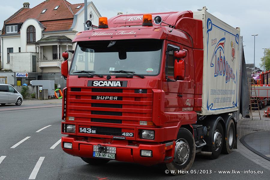 Schaustellerfahrzeuge-20130515-047.jpg