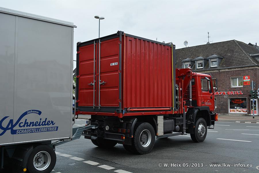 Schaustellerfahrzeuge-20130515-050.jpg