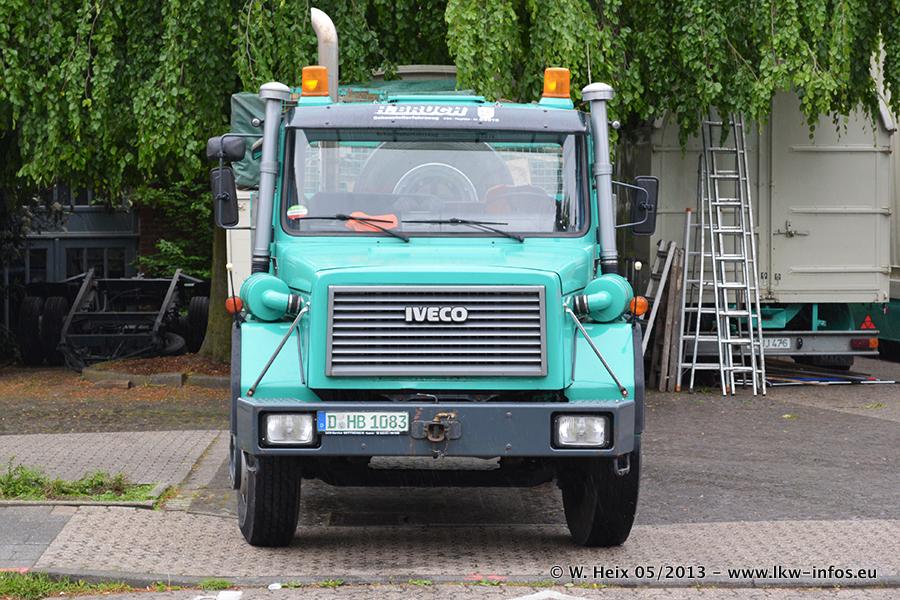 Schaustellerfahrzeuge-20130515-062.jpg