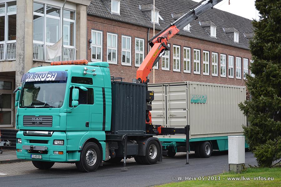 Schaustellerfahrzeuge-20130515-064.jpg