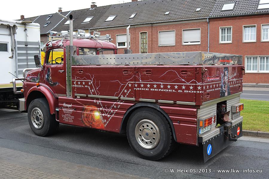 Schaustellerfahrzeuge-20130515-067.jpg
