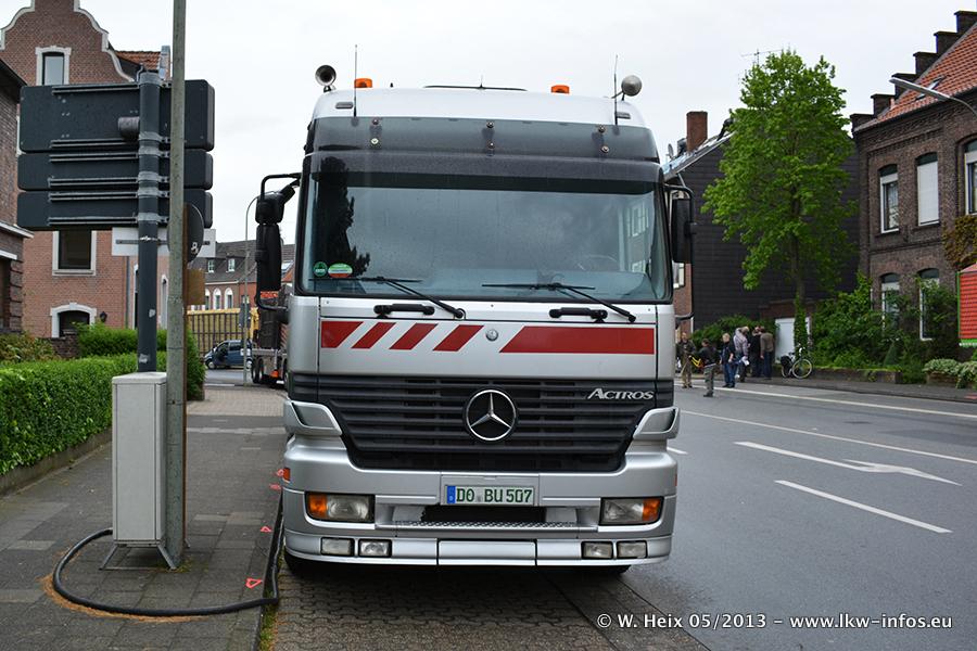 Schaustellerfahrzeuge-20130515-069.jpg