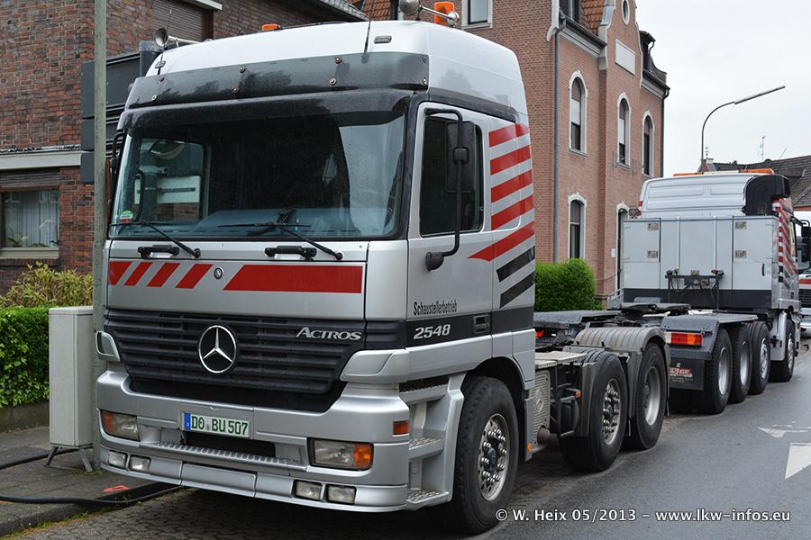 Schaustellerfahrzeuge-20130515-071.jpg