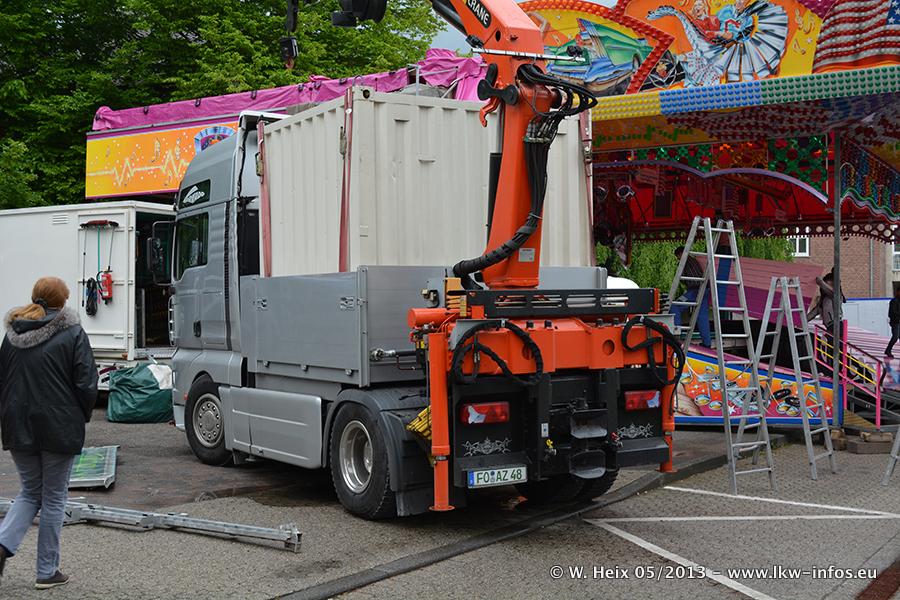 Schaustellerfahrzeuge-20130515-095.jpg
