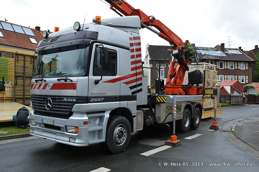 Schaustellerfahrzeuge-20130515-097.jpg