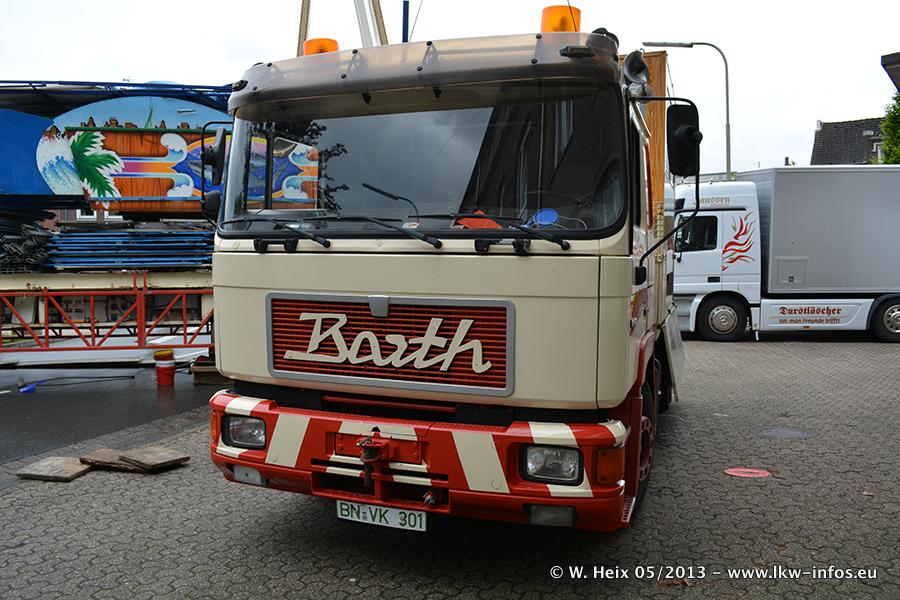 Schaustellerfahrzeuge-20130515-100.jpg