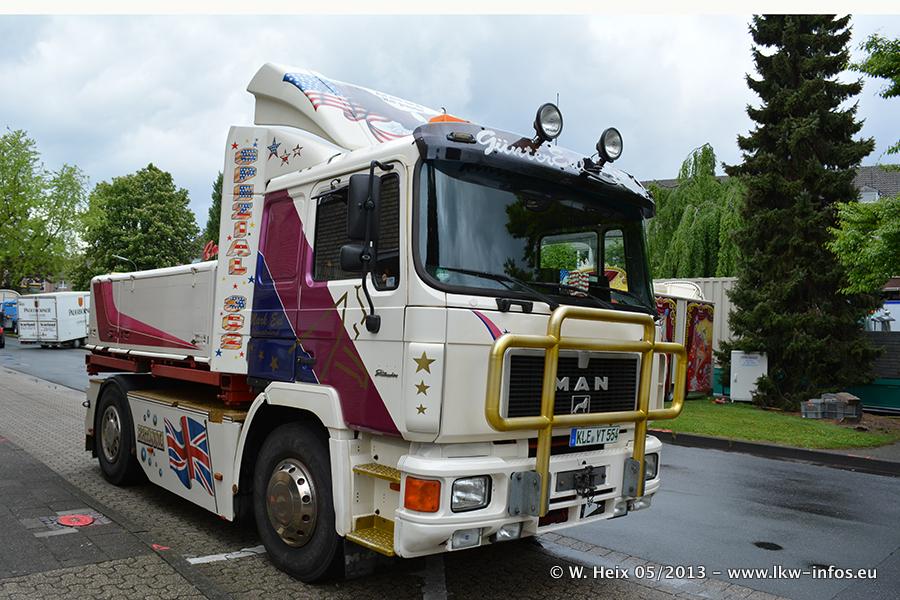 Schaustellerfahrzeuge-20130515-103.jpg