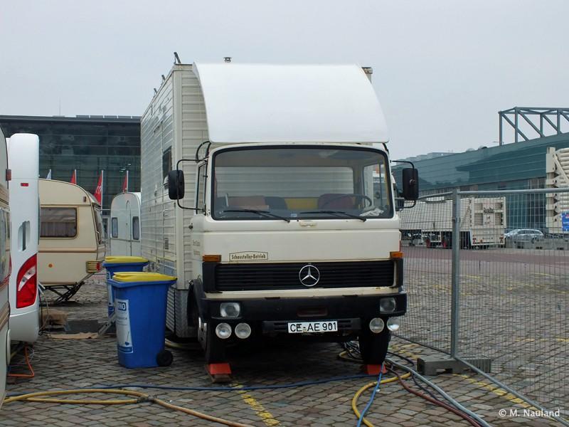 200181229-Osterwiese-HB-2016-MN-00015.jpg