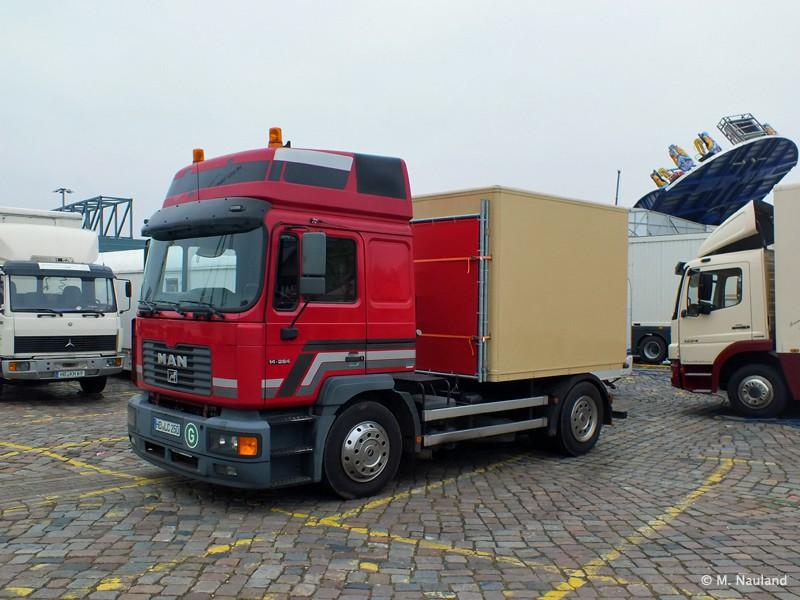 200181229-Osterwiese-HB-2016-MN-00031.jpg