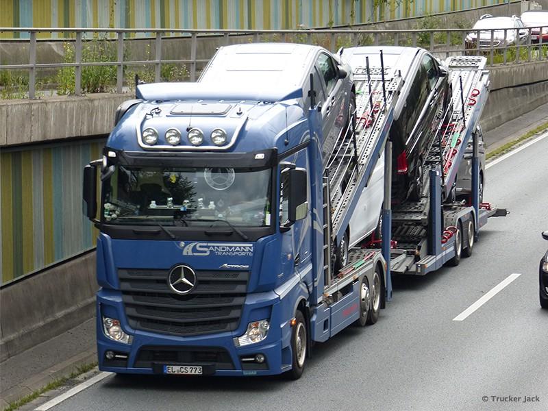 20181110-Autotransporter-00010.jpg