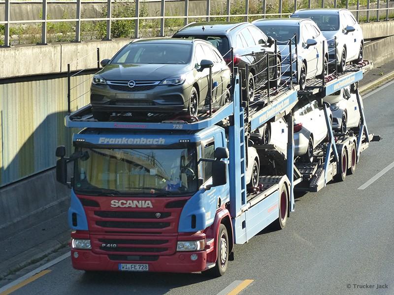 20181110-Autotransporter-00013.jpg