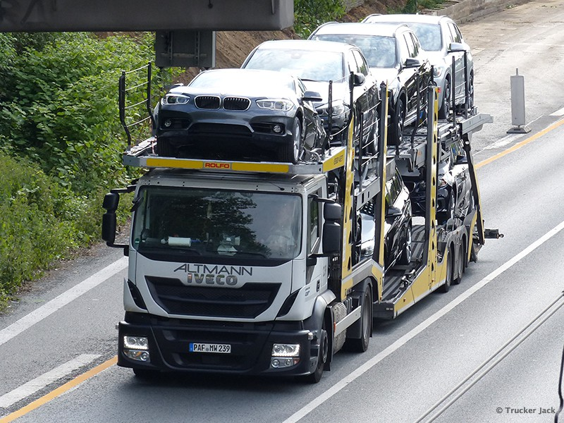 20181110-Autotransporter-00021.jpg