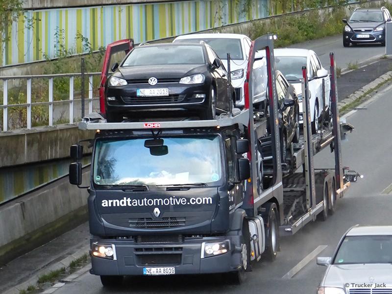20181110-Autotransporter-00027.jpg