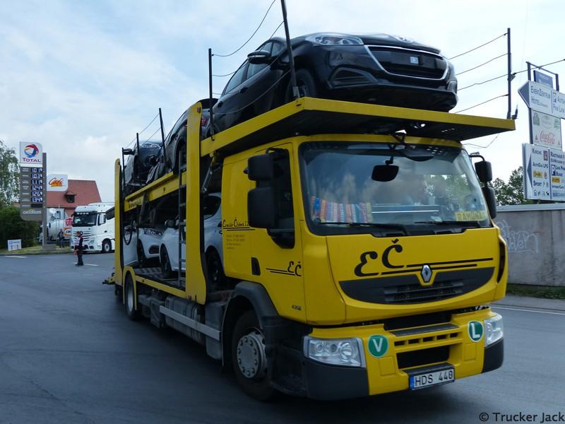 20181110-Autotransporter-00065.jpg