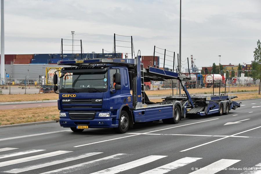 20190309-Autotransporter-00001.jpg